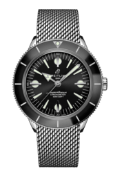 05_superocean-heritage-57-with-a-black-dial-and-an-ocean-classic-bracelet_ref-a10370121b1a1.png