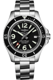 15_superocean_42_with_black_dial_and_stainless-steel_bracelet_22855_19-03-19.png