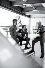 13_swiss-air-force-team-jet-pilots-captain-lukas-nannini-captain-claudius-meier-and-major-gunnar-jansen-left-to-right.jpg