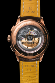 premier-b01-chronograph-bentley-or-caseback_21141_05-03-19.png