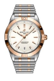 25_chronomat-automatic-36-in-bicolor-18-k-red-gold-and-stainless-steel-ref.-u10380101a1u1.png