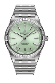 24_chronomat-automatic-36-with-a-pale-green-dial-diamond-hour-markers-and-diamond-set-bezel_ref.-a10380591l1a1.png