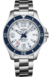 13_superocean_42_with_white_dial_and_stainless-steel_bracelet_22859_19-03-19.png