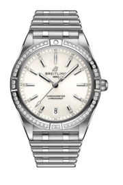 23_chronomat-automatic-36-with-a-white-dial-diamond-hour-markers-and-diamond-set-bezel_a10380591a1a1.png