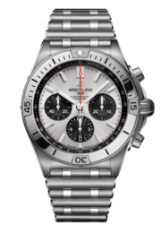 21_chronomat-b01-42-with-a-silver-dial-and-black-contrasting-chronograph-counters_ref-ab0134101g1a1.png