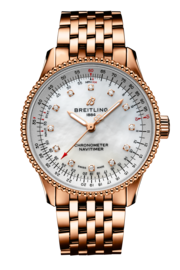 29_-navitimer-automatic-35-in-18-k-red-gold-with-a-white-mother-of-pearl-dial-with-diamond-hour-markers-and-an-18-k-red-gold-bracelet_ref-r17395211a1r1.png