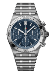 26_chronomat-b01-42-frecce-tricolori-limited-edition-with-a-blue-dial-and-tone-on-tone-chronograph-counters_ref-ab01344a1c1a1.png