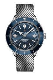 07_superocean-heritage-57-with-a-blue-dial-and-an-ocean-classic-stainless-steel-bracelet_a10370161c1a1.png