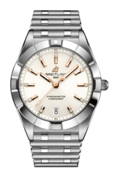 31_chronomat-32-with-a-white-dial-and-diamond-hour-markers_ref.-a77310101a3a1.png