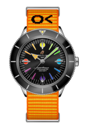 24_superocean-heritage-57-limited-edition-with-an-orange-outerknown-econyl-yarn-nato-strap.png
