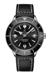 04_superocean-heritage-57-with-a-black-dial-and-a-black-vintage-inspired-leather-strap_ref-a10370121b1x1.png