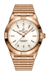 28_chronomat-automatic-36-in-18-k-red-gold_ref.-r10380101a1r1.png
