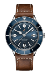 06_superocean-heritage-57-with-a-blue-dial-and-a-brown-vintage-inspired-leather-strap_ref-a10370161c1x1.png