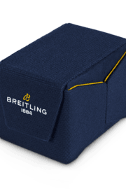 01_breitling-s-new-watch-box.png