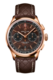 premier-b01chronograph-bentley-or-vdf-b_21139_05-03-19.png