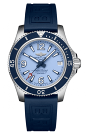 21_superocean_36_with_light_blue_dial_and_blue_diver_pro_iii_rubber_strap_22854_19-03-19.png