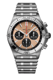 23_chronomat-b01-42-with-a-copper-colored-dial-and-black-contrasting-chronograph-counters_ref-ab0134101k1a1.png