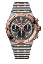 29_two-tone-chronomat-b01-42-with-an-anthracite-dial-and-black-subdials-highlighted-by-an-18-k-red-gold-bezel-crown-and-pushers_ub0134101b1u1.png