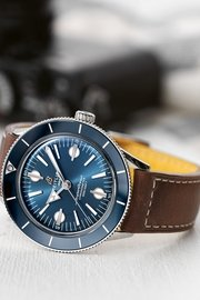 02_superocean-heritage-57-with-a-blue-dial-and-a-brown-vintage-inspired-leather-strap_ref-a10370161c1x1.jpg