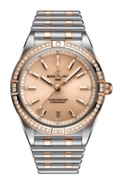 27_chronomat-automatic-36-in-bicolor-with-diamond-hour-markers-and-diamond-set-bezel_ref.-u10380591k1u1.png