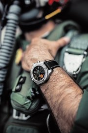 05_avenger-swiss-air-force-team-limited-edition.jpg