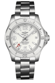 20_superocean_36_with_white_dial_and_stainless-steel_bracelet_22850_19-03-19.png