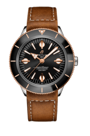 08_two-tone-superocean-heritage-57-with-a-black-dial-and-gold-brown-vintage-inspired-leather-strap_u10370121b1x1.png