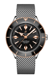09_two-tone-superocean-heritage-57-with-a-black-dial-and-an-ocean-classic-stainless-steel-bracelet_u10370121b1a1.png