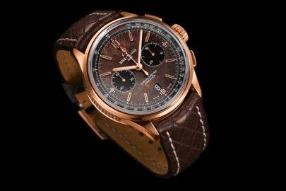 premier-b01-chronograph-bentley-or-amb_21135_05-03-19.png
