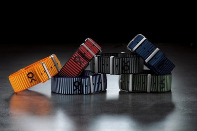 05_outerknown-econyl-yarn-nato-strap-collection.jpg