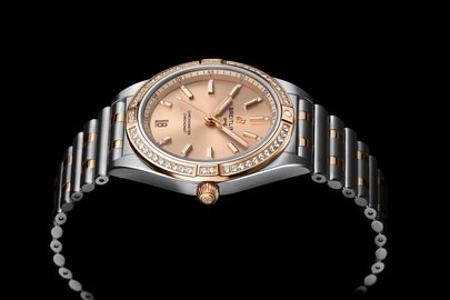 14_chronomat-automatic-36-in-bicolor-with-diamond-hour-markers-and-diamond-set-bezel_ref.-u10380591k1u1.jpg