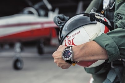 06_avenger-swiss-air-force-team-limited-edition.jpg
