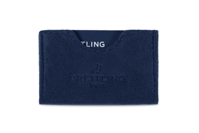 09_breitling-warranty-card-pouch.png