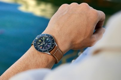 03_superocean-heritage-57-limited-edition-ii-1.jpg