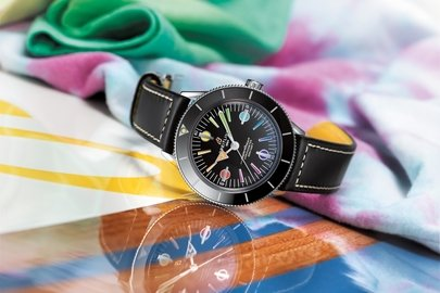 10_superocean-heritage-57-limited-edition-with-a-black-vintage-inspired-leather-strap-2.jpg