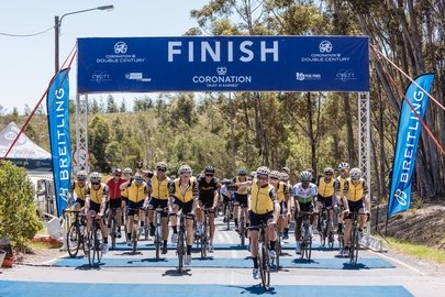 november-23rd-2019-the-breitling-triathlon-squad-and-friends-rode-in-support-of-qhubeka-at-the-coronation-double-century-in-south-africa.120.jpg