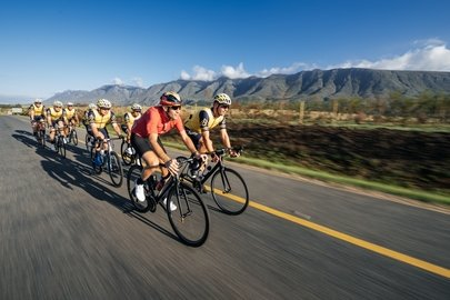 november-23rd-2019-the-breitling-triathlon-squad-vincenzo-nibali-and-friends-rode-in-support-of-qhubeka-at-the-coronation-double-century-in-south-africa.020.jpg