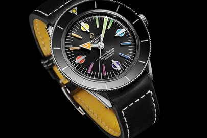 11_superocean-heritage-57-limited-edition-with-a-black-vintage-inspired-leather-strap-2.jpg