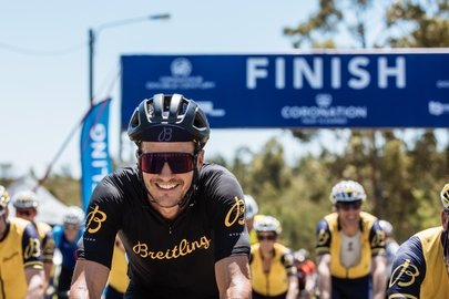 november-23rd-2019-jan-frodeno-the-breitling-triathlon-squad-and-friends-rode-in-support-of-qhubeka-at-the-coronation-double-century-in-south-africa.121.jpg