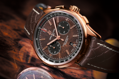 premier-b01chronograph-bentley-or-lifestylex_21138_05-03-19.png