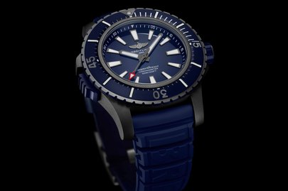 01_superocean_48_in_black_titanium_with_blue_dial_and_blue_vented_rubber_strap_22901_19-03-191.jpg