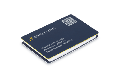 08_breitling-warranty-card.png