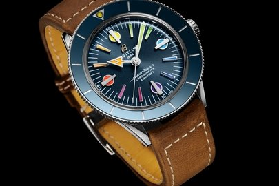 04_superocean-heritage-57-limited-edition-ii-1.jpg