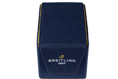 02_breitling-s-new-watch-box.png