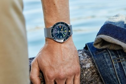 02_superocean-heritage-57-limited-edition-ii-1.jpg