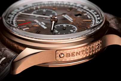 premier-b01-chronograph-bentley-or-detail_21136_05-03-19.png