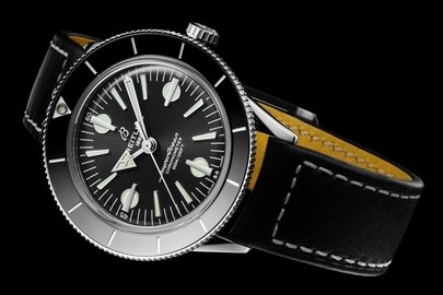 03_superocean-heritage-57-with-a-black-dial-and-a-black-vintage-inspired-leather-strap.jpg