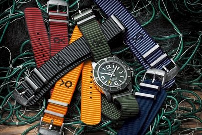01_superocean-outerknown-and-outerknown-econyl-yarn-nato-strap-collection.jpg