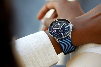 16_superocean-heritage-57-limited-edition-with-a-light-blue-outerknown-econyl-yarn-nato-strap.jpg
