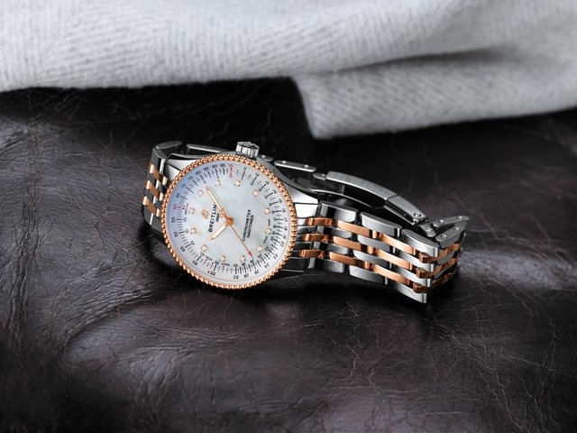 Navitimer-1-Automatic-35-bicolor